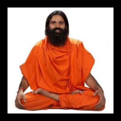 Yoga By Swami Ramdev