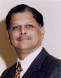 Dr.Ranade